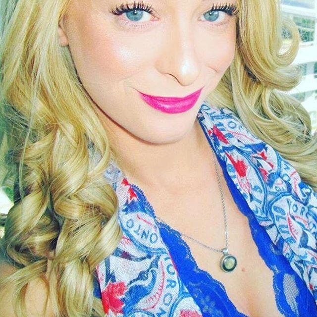 #sexy #beautiful #girls #woman #women #girl #nice #pretty #bieber #kardashian #beautiful #taylorswift @macfrattonphoto #cute #FF #babe #L4L