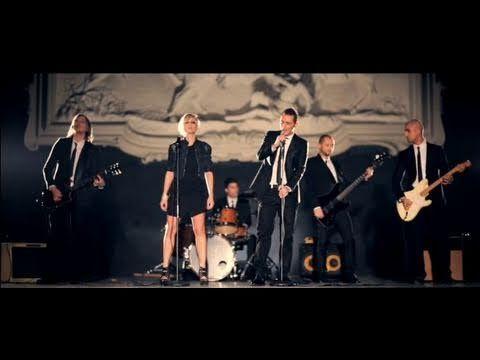 Modà feat. Emma - Arriverà - Videoclip Ufficiale  Regia: Gaetano Morbioli Produzione: Run Multimedia