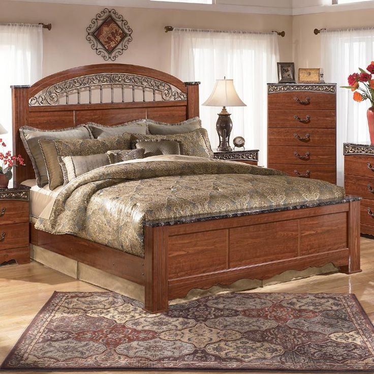 Emejing Ornate Bedroom Furniture Contemporary - Interior Design ...