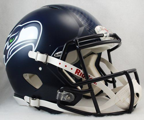 17 Best Images About Cool Football Helmets On Pinterest