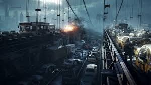 Tom clancy's the division pc download for pc full version        Tom Clancy's The Division PC Gameis an action third-person shooter video game which is developed by Massive Entertainment and published by Ubisoft. Tom Clancy's The Division PC Game was released worldwide on 8thof March 2016 for Microsoft Windows, PlayStation 4 and Xbox One.   #3D Games Free Download For PC #Best Games Free Download For PC #Download Free Games For PC #Fighting games free downlo
