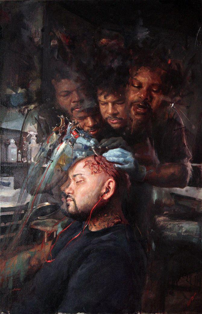 shawn-barber-08