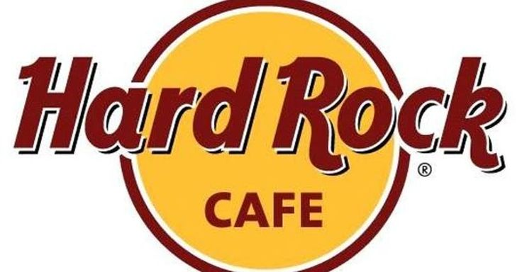 Hard Rock Cafe recipes - the easy way to prepare the best dishes from the Hard Rock Cafe menu. These are copycat recipes, not necessarily made the same way as they are prepared at Hard Rock Cafe, but closely modeled on the flavors and textures of On The Border popular food, so you can bring t...