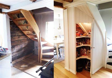 Vinnaren är framröstad i årets Gör det själv-tävling - Inredning, inspiration, möbler, design och trädgård – Hus & Hem