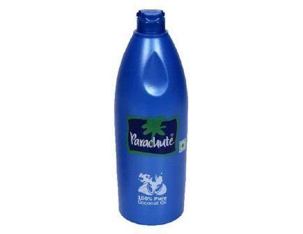 Parachute Coconut Oil 18.8 oz