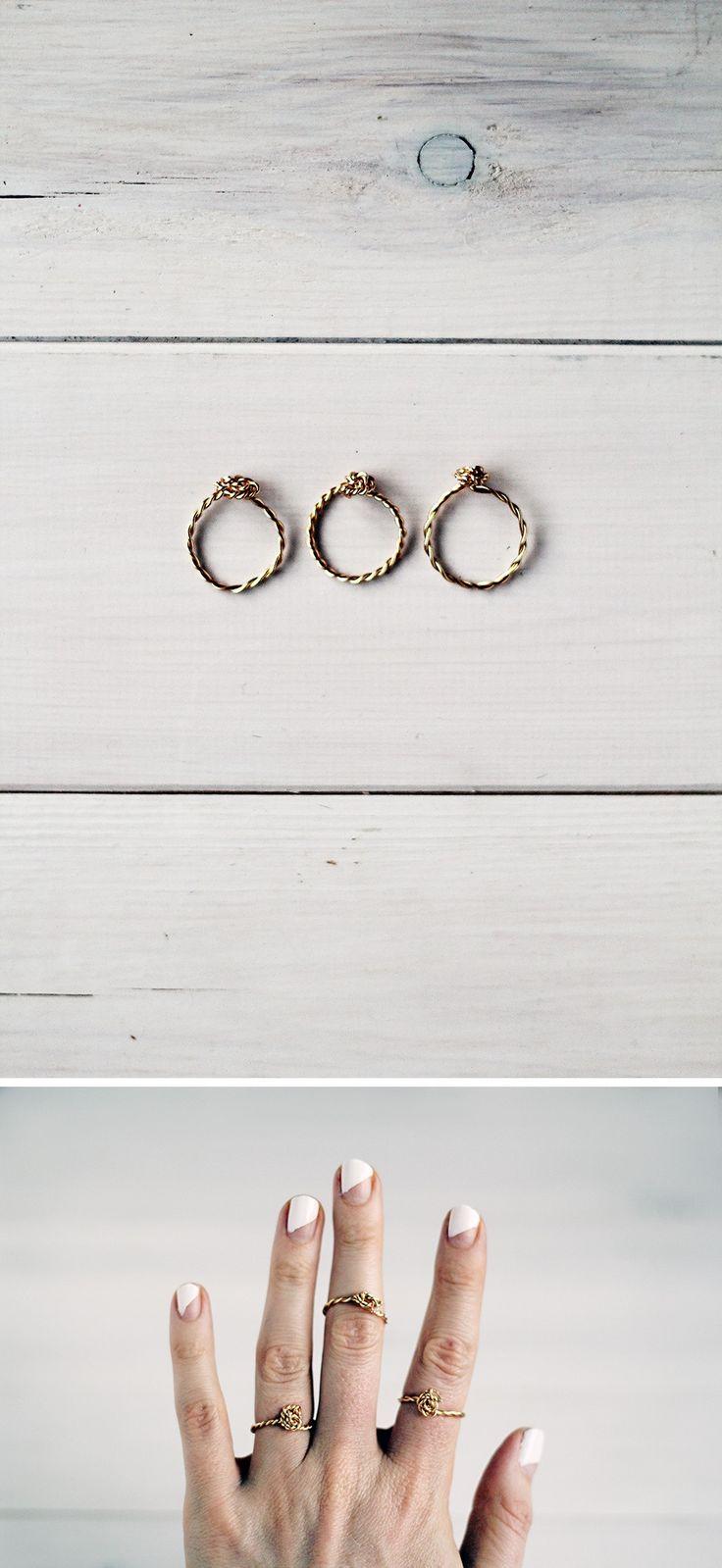 f76f57b5c46e 79 mejores imágenes de cose en Pinterest