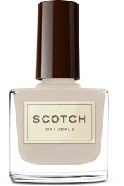 perfect taupe#packaging#nail polishScotch Nature, Natural Nails, Nail Polish, Beautiful Nails, Heather Blushes, Nails Polish, Neutral Nails, Nature Nails, Skincare Products