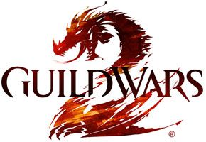 GW2 Account, Guild Wars 2 Account