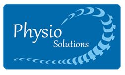 Gold Coast Physiotherapy treatment in Southport, QLD by Dr Aaron Driver, Call us on 5680 0070 Today! http://www.goldcoastphysiotherapy.org/