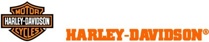 Outer Banks Harley-Davidson®  is an authorized Harley-Davidson® motorcycle dealer that offers service and sells parts in Harbinger, North Ca...