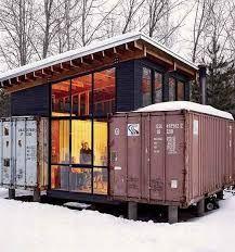 bildergebnis fr wohncontainer design - Deckideen Fr Modulare Huser