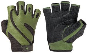 Top 10 Best Weight Lifting Gloves for Men in 2016 - Top Review Products