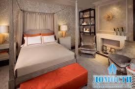 Afbeeldingsresultaat voor коралловая спальня фото
