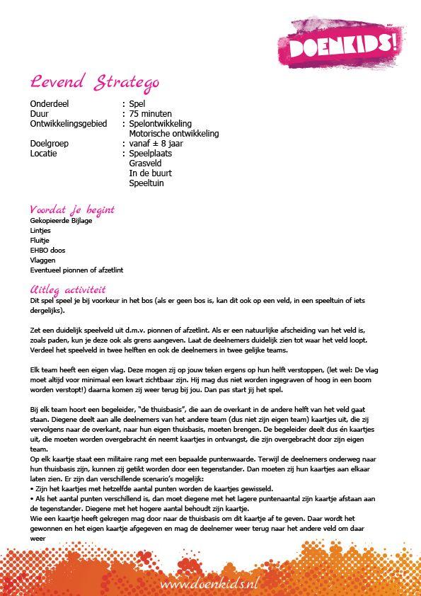 activitheek_doenkids_regulier_levend-stratego_18