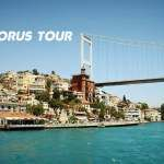 Istanbul travel guide. Bosphorus tour: Asian Side.The Bosphorus trip is one of the best things to do in Istanbul. Beside the spectacular Bosphorus tour by boats, you can also have a lovely breakfast at the cafes by the sea, walk around to see the mansions, castles and other historical buildings, ...