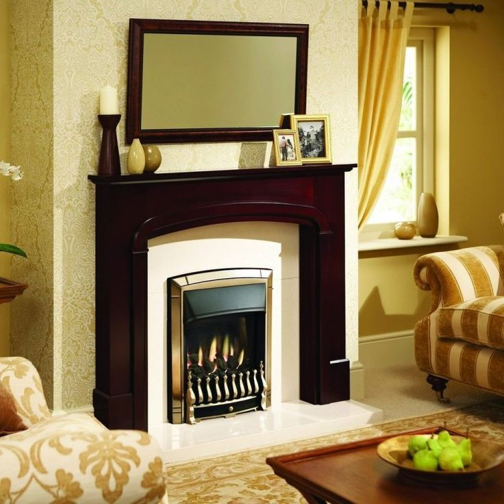 Amazing Pyromaster Gas Fireplace Part - 14: 9 Astounding Valor Gas Fireplace Picture Idea