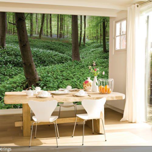 12 best bilder von den neuen zimmern astlhof images on pinterest workshop. Black Bedroom Furniture Sets. Home Design Ideas