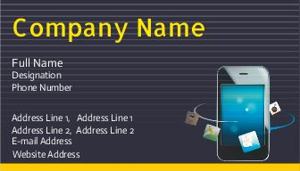 Visiting cardbusiness cards for mobile shop visiting cards online visiting cardbusiness cards for mobile shop visiting cards online pinterest mobile shop business cards and business colourmoves
