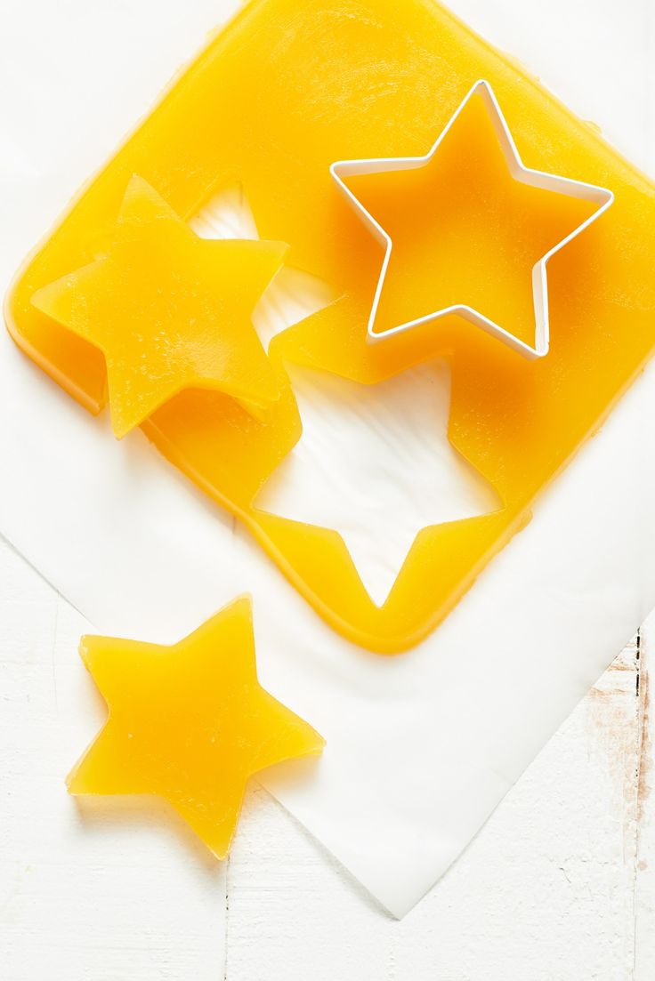 How To Make Jello Jigglers — Cooking Lessons from The Kitchn