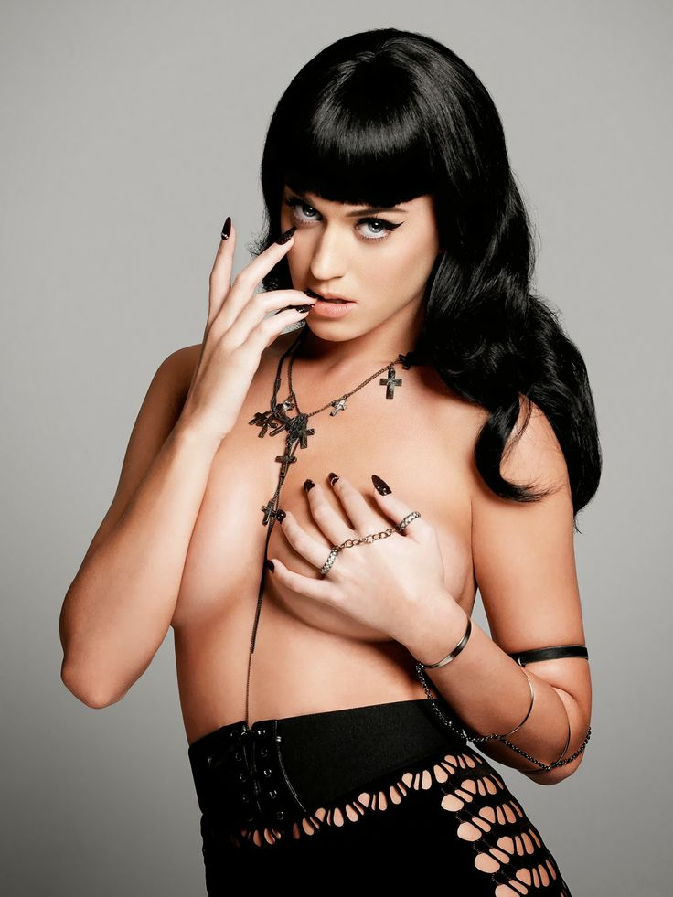 Katy Perry HD Wallpapers - HD Wallpapers Blog
