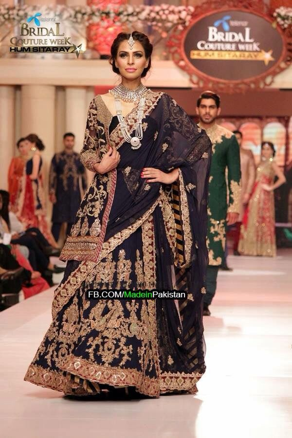 HSY 2015
