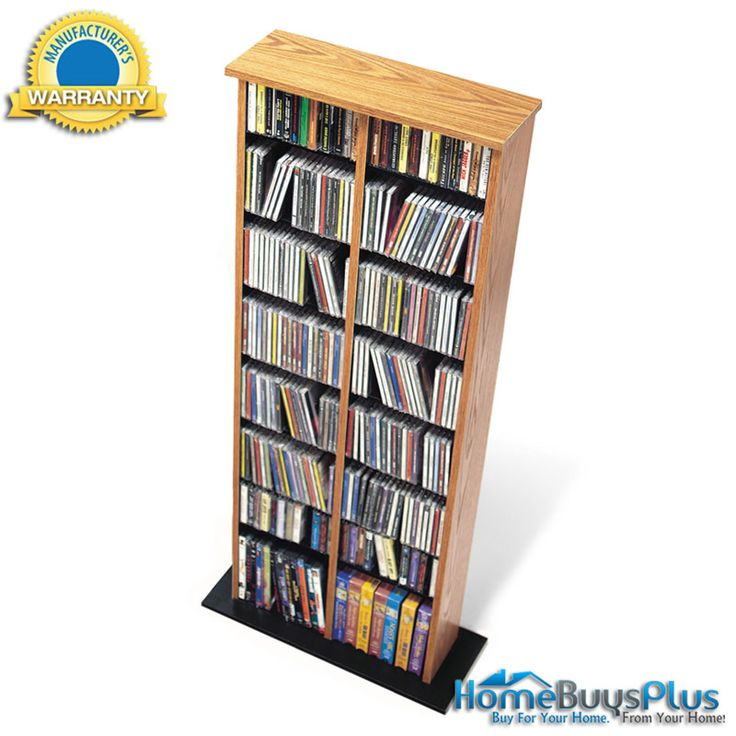 Beautiful Prepac Everett Espresso Barrister Media Storage Cabinet