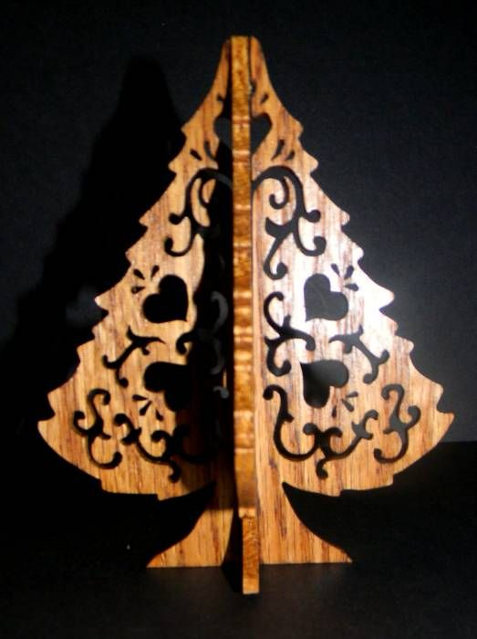 3d Scroll Of Parchment Photo: 167 Best Scroll Saw Patterns Images On Pinterest