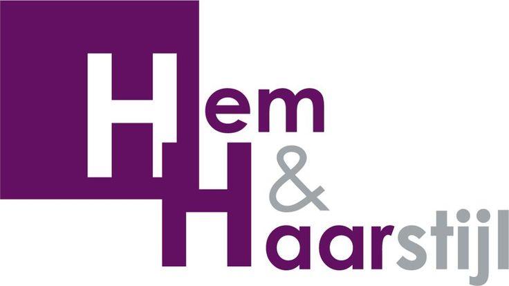 Hem & Haarstijl