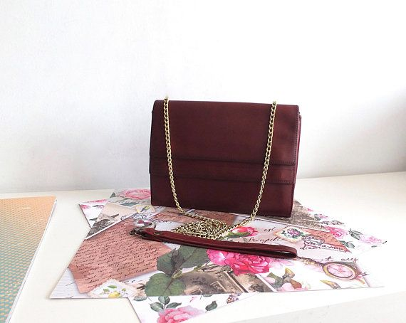 Pin On Collection Longchamp
