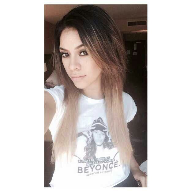 17 Best Images About Dinah Jane Hansen On Pinterest