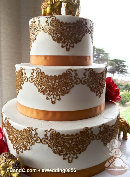 wedding cake lace ribbon 218 best images about buttercream wedding cakes on 23056