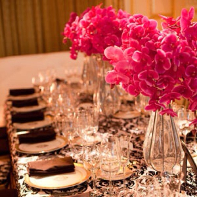 Best images about damask wedding inspiration on