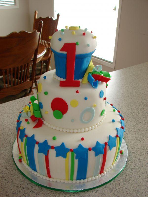 Monginis Cake Designs For 1st Birthday Birthday Cake Designs