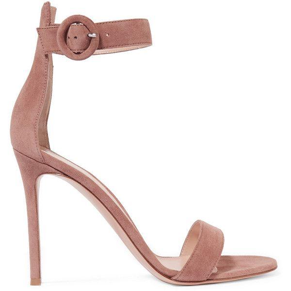 1000  ideas about Beige Strappy Heels on Pinterest | Steve madden ...