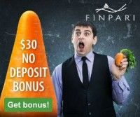 finpari_binary_options_no_deposit_bonus
