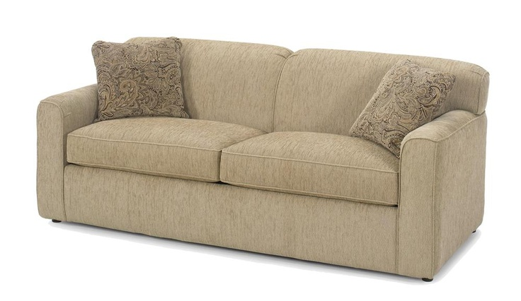 Pin by Jackson Furniture Co Inc on Sleeper Sofas