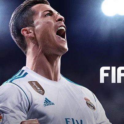 FREE FIFA COINS LINK IN BIO! #soccer #fifa15 #fifa16 #football #madrid #chelsea #germany #italy #portugal #unitedkingdom #xbox #netherlands #ireland #us #england #messi #australia #footballgame #poland #tumblr #vine #greece #ronaldo #croatia #uk #easports #easportsfifa #ibrahimovic #fifaultimateteam