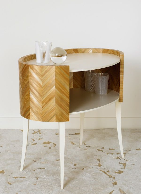 funky furniture ideas. yann jallu u2014 realisations plywood furniturefunky funky furniture ideas