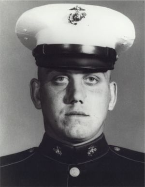 Marine Medals | PFC Dewayne Thomas Williams (1949-1968) USMC. Medal of Honor (posthumously) for conspicuous gallantry and intrepidity at the risk of his life above and beyond the call of duty on 18 September 1968, in Quang Nam Province, Republic of Vietnam. ...without hesitation, in a valiant act of heroism, rolled on top of the grenade as it exploded, absorbing the full and tremendous impact of the explosion with his body. He gallantly gave his life for his country. He died on his 19th…