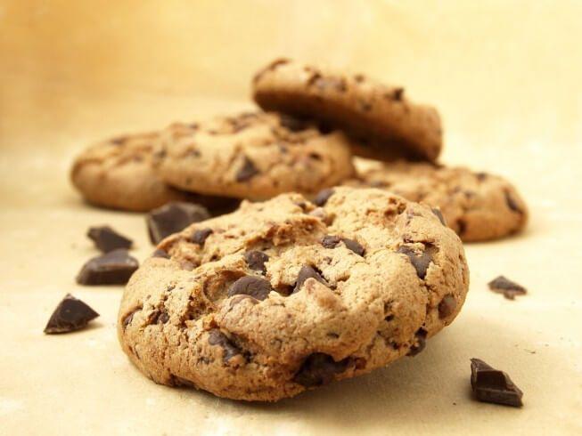 recipe for neiman marcus 250 dollar cookie