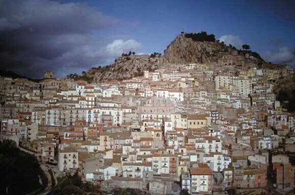 Nicosia (EN)