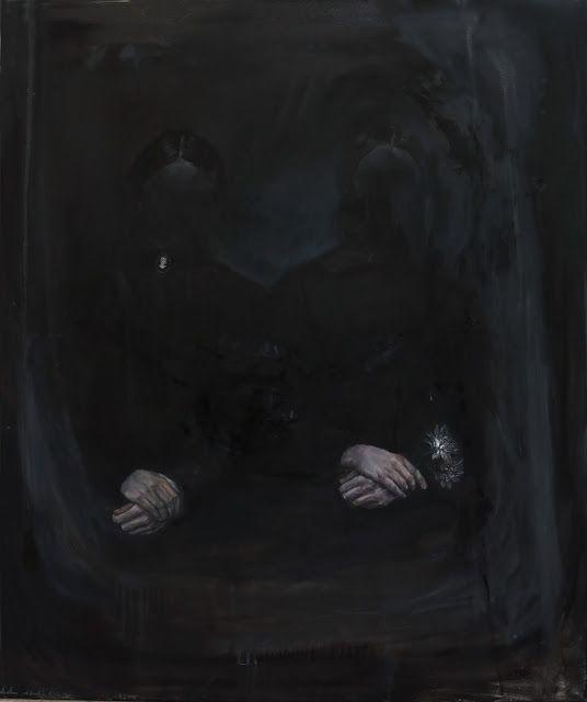 Secret Garden | Lena Achtelik