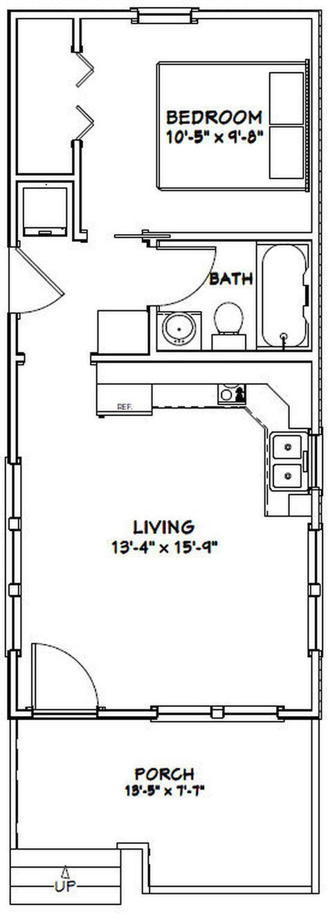 Awesome 87 Shipping Container House Plans Ideas #ContainerHomeDesigns