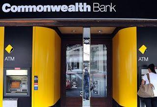 Produk dan Layanan Commonwealth Bank Indonesia