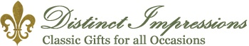 Gifts and Gift Baskets Delivered in Las Vegas - www.distinct-impressions.com