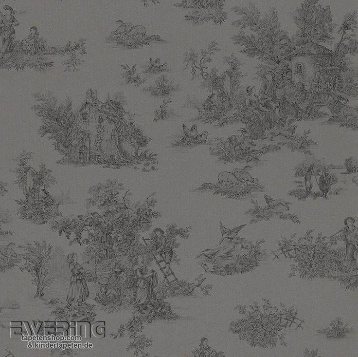 best 25 rasch textil ideas on pinterest tapeten rasch damast wohnzimmer and playmobil. Black Bedroom Furniture Sets. Home Design Ideas