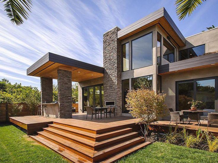 Designer modular homes canada