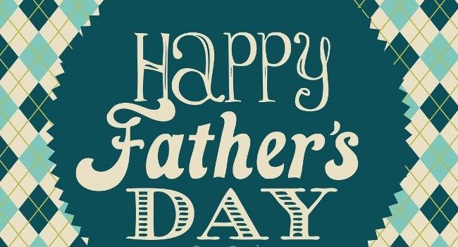 Religious Happy Father's Day Poems 2018 Wishes Images Quotes  #happyfathersday20...