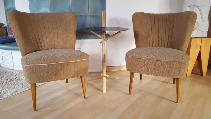 Sessel Türkis Ikea : ... over Vintage Sessel op Pinterest - Sessel ...