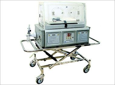 medical equipments manufacturer are also designing products for home use: http://healthcaresolutionblog.wordpress.com